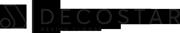 Decostar logo