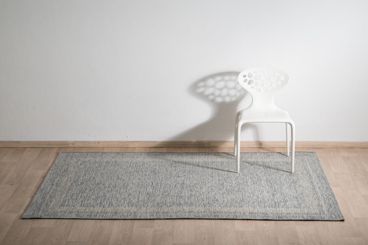 sofia sofia 3715 730 1 40x2 00. Black Bedroom Furniture Sets. Home Design Ideas