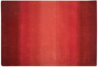 μοντέρνο χαλί,μηχανής,κόκκινο