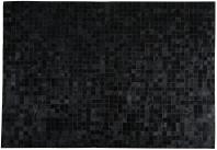 δερμάτινο χαλί,μοντέρνο,χειροποίητο,μίνιμαλ