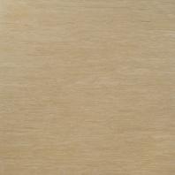 πλαστικό πλακάκι,standard 484,μπεζ-κίτρινο