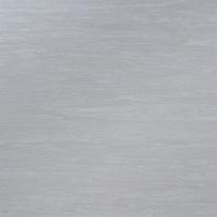 πλαστικό πλακάκι,standard 497,γκρι