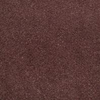 μοκέτα-πλακάκι,βελουτέ,μπορντώ,επαγγελματική,sunrise 501
