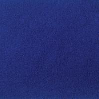 συνθετικό γκαζόν,cricket μπλε