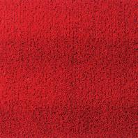 συνθετικό γκαζόν,sorayal κόκκινο