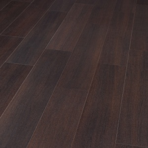laminate,conference 591 chocolat oak,balterio