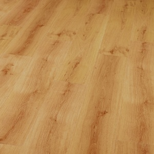 laminate,authentic style 316,chateau oak,balterio