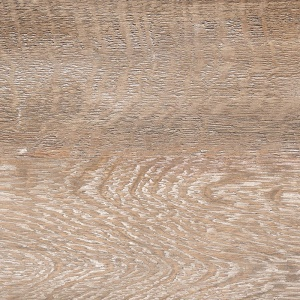 laminate,optimum 550,new england oak,balterio