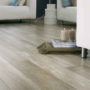laminate,optimum 550 new england oak,balterio