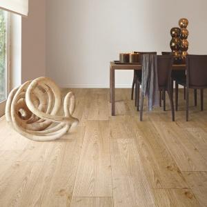 Laminate,infinity 731,providence oak,balterio