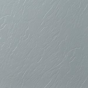 πλαστικό πλακάκι,buflon 540,γκρι