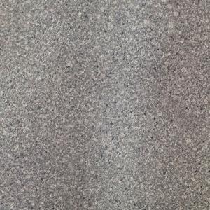 πλαστικό φύλλο,comet 5236178