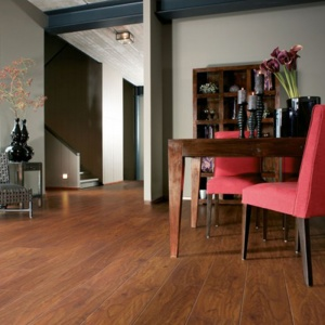 laminate,Tradition Elite 540,heritage oak