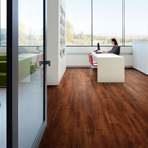 laminate,tradition elite 541,dark cherry,balterio