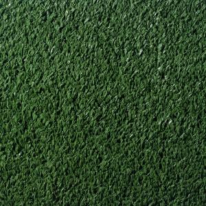 συνθετικός χλοοτάπητας,football