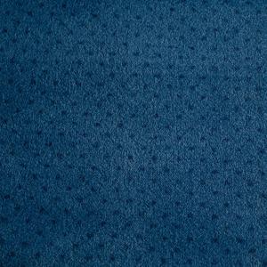 μοκέτα,πελωτή,hotel 130,μπλε ανοιχτό