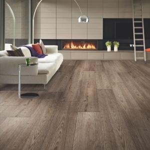 Laminate,infinity 732,brewery oak,balterio