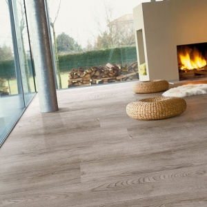 Laminate,infinity 739,urban oak,balterio