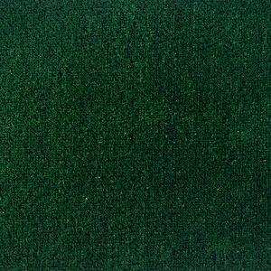 συνθετικό γκαζόν,sorayal πράσινο