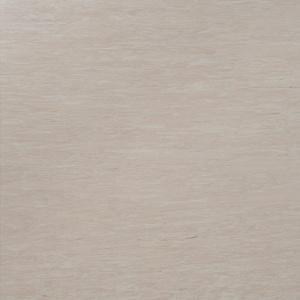 πλαστικό πλακάκι,standard 479,μπεζ