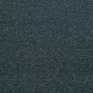 μοκέτα-πλακάκι,βελουτέ,πράσινη,επαγγελματική,sunrise 202