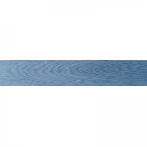 πλαστική λωρίδα,vision 011,μπλε