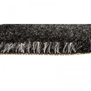 μοκέτα-χαλί,shaggy,γκρι,μονόχρωμη,silky 99