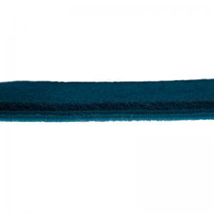μοκέτα πελωτή,πυκνό πέλος,baltimore 490,σκούρο πράσινο