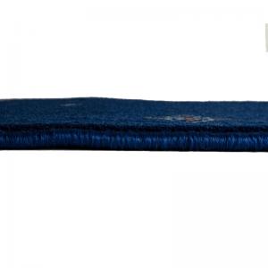 μοκέτα,blenheim 77,μπλε