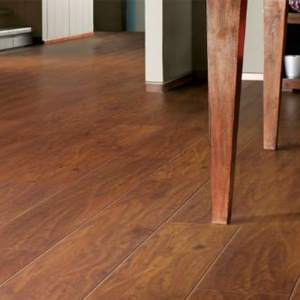 laminate,tradition elite 485,heritage oak