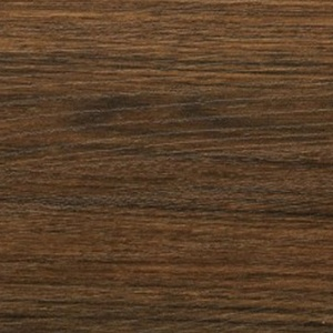 laminate,exotic 521 rosewood,balterio
