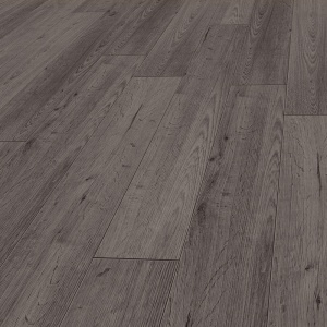 Laminate,infinity 729 black pepper oak,balterio