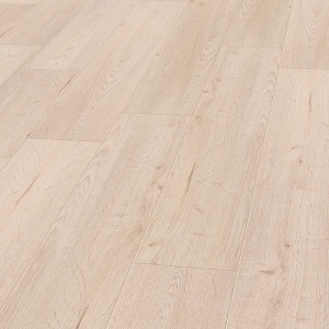 Laminate,infinity 730 almond oak,balterio