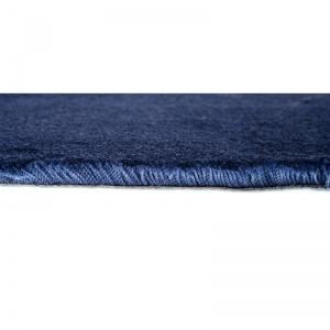 μοκέτα,πελωτή,μπλε,μονόχρωμη,palace 578