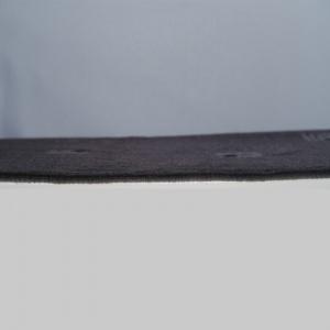 μοκέτα,βελουτέ,papyrus 98,ανθρακί