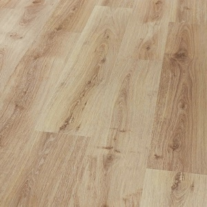 laminate,reflexion 491 bleached oak,balterio