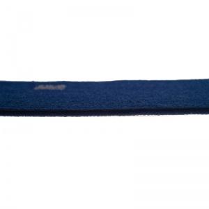 μοκέτα,rutland 76,μπλε