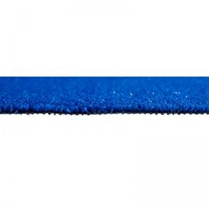 συνθετικό γκαζόν,sorayal μπλε