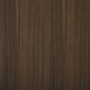 Laminate,pure naturals 681 umber brown,balterio