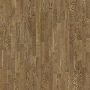προγυαλισμένο δάπεδο,oak ebony STW 3 strips