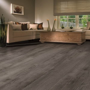 Laminate,infinity 729,black pepper oak,balterio