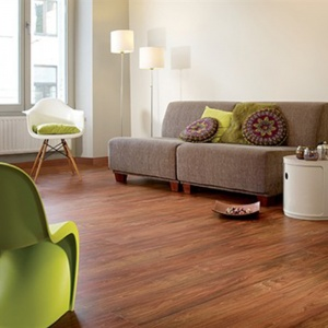laminate,authentic style 429,newport mahogany,balterio