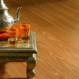 laminate,tradition elite 496,carolina beech