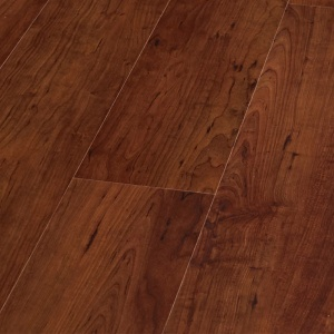 laminate tradition elite 541,dark cherry,balterio