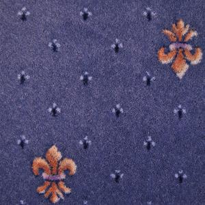 μοκέτα,heritage 73,πελωτή,μπλε