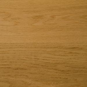 προγυαλισμένο δάπεδο,oak select 1 strip