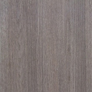 Laminate,pure naturals 679 graphite,balterio