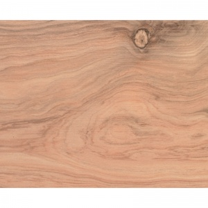 laminate tradition sculpture 506,nevada larch