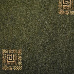 μοκέτα,wessex 27,πελωτή,πράσινη
