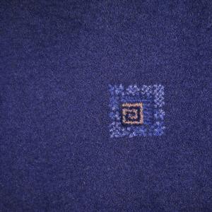 μοκέτα,wessex 76,πελωτή,μπλε